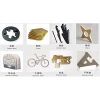 鈑金、廣告、金屬結構件切割